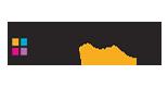 logo aparthouse