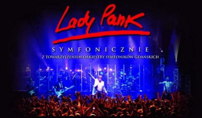 lady-pank