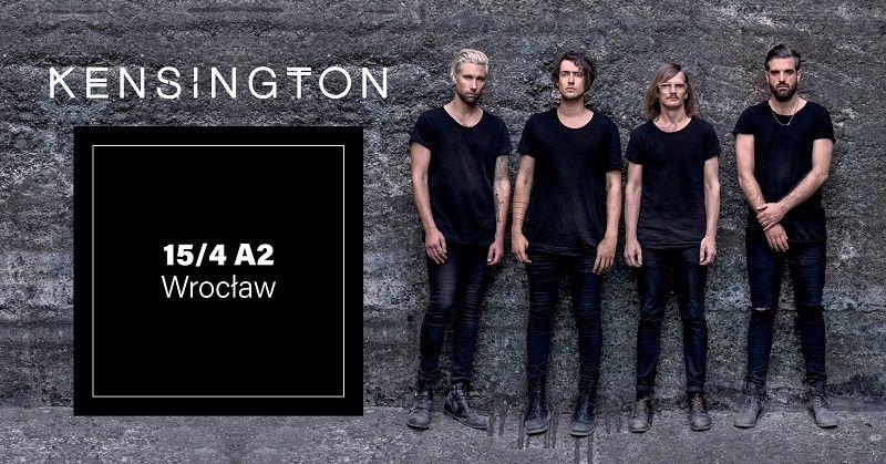 kensington-wroclaw-jpg