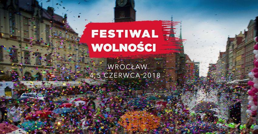 festiwal-wolnosci-png