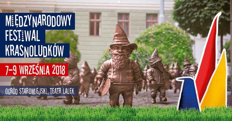 festiwal-krasnoludkow-2018-png