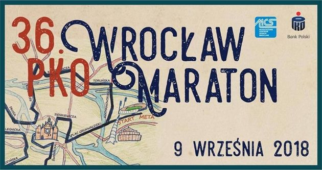 wroclaw-maraton-2018-jpg