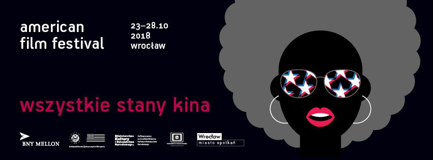 american-film-festival-2018-jpg