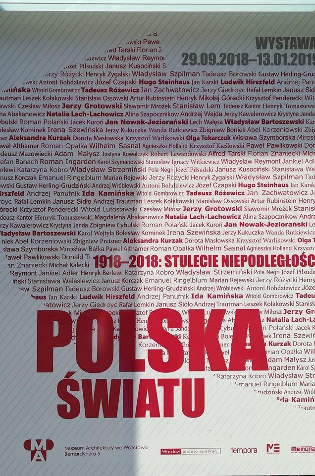 polsak-swiatu-jpg